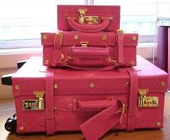 Made in Italy Handbags