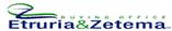 logo etruria & zetema